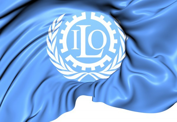 Картинки по запросу 1919 - Создана Международная организация труда (МОТ).