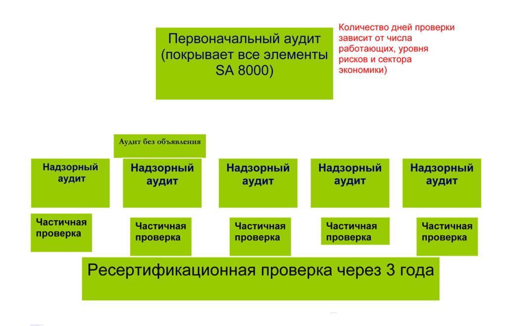 Microsoft Word - Nikanorov_fin_100310.doc