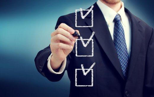 Основные различия между проектом новой версии ISO/DIS 9001:2015 и МС ISO 9001:2008