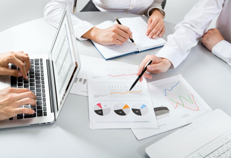 гост р исо 9001-2015 системы менеджмента качества требования