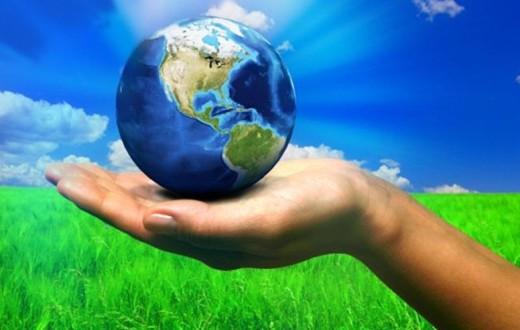 Федеральный закон «Об охране окружающей среды» от 10.01.2002 N 7-ФЗ (ред. от 29.12.2015)