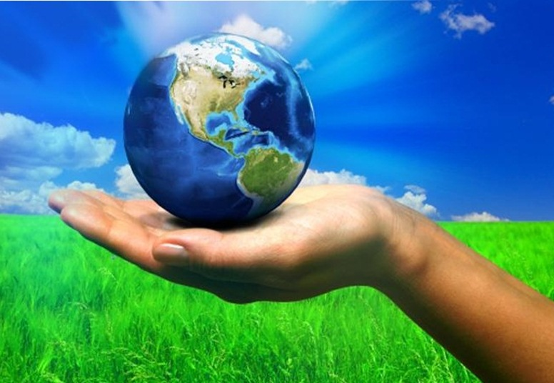 картинки охрана окружающей среды