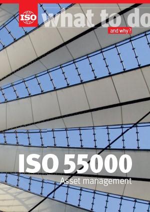 ИСО 55000