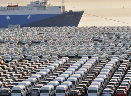 Картинки по запросу поставки автомобильная промышленность
