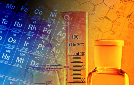 Утвержден регламент «О безопасности химической продукции»