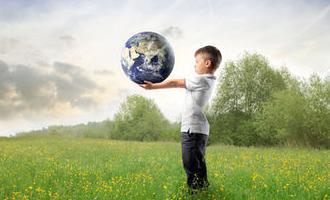 Результаты XIX Международного экологического конгресса «Атмосфера-2017»